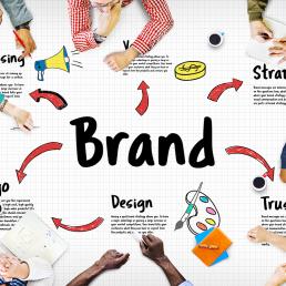 Brand Value & Identity