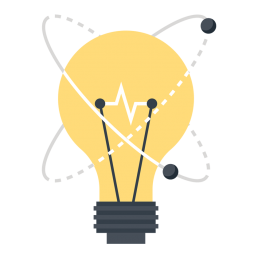 Strategic Ideas